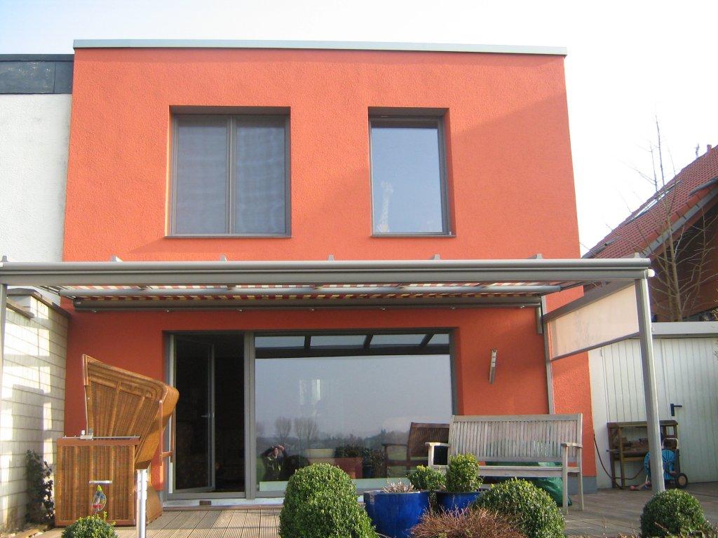 Wohnung Zündorf