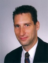 Alexander Pohl