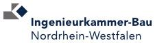 Alexander Pohl ist Mitglied der Ingenieurkammer Bau NRW